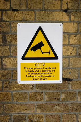 7 Things About Obtaining Admissible Video Surveillance Footage You Need to Know